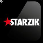 Starzik-logo
