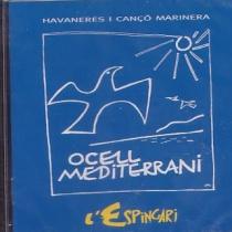 Ocell mediterrani