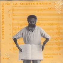 Contemporanis de la Mediterrània 6