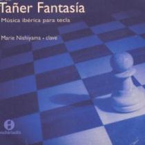 Tañer Fantasía