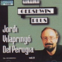 Gershwin Plus vol. 2