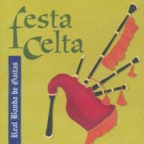 Festa Celta