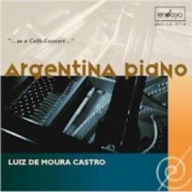 Argentina piano