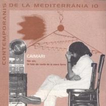 Contemporanis de la Mediterrània 10
