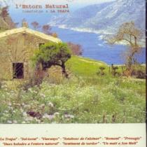 L'entorn natural. Homenatge a La Trapa