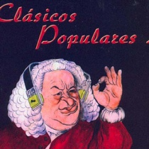 Clásicos Populares 2