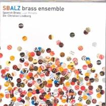 SBALZ brass ensemble