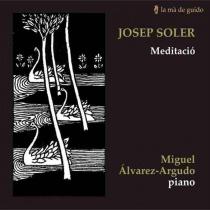 Josep Soler: Meditació