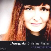 Los Impossibles