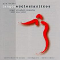 Tangos Ecclesiasticos