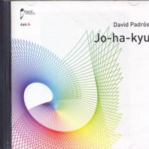 Jo-ha-kyu