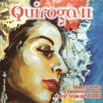 Quiroga II