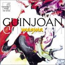 Guinjoan / Magma