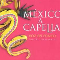 México a capella