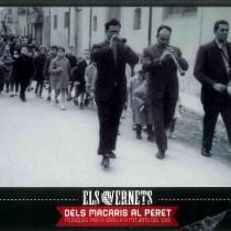 El Vernets: Dels Macaris al Peret