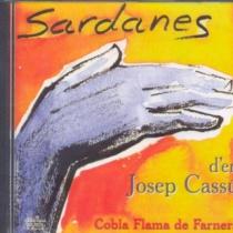 Sardanes d'en Josep Cassú