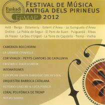 II Festival de Música Antiga dels Pirineus