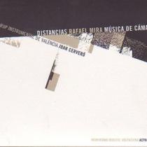 Distancias / Música de cámara