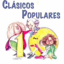 Clásicos Populares 10