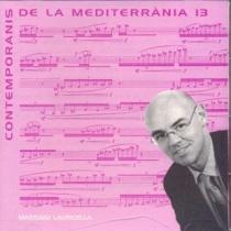 Contemporanis de la Mediterrània 13