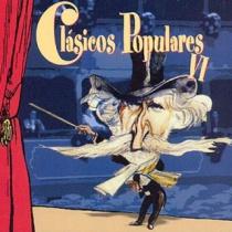 Clásicos Populares 6