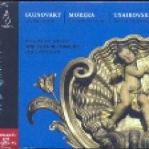 Guinovart-Morera-Txaikovski
