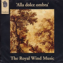 Alla dolce ombra