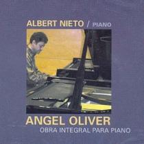 Obra integral para piano