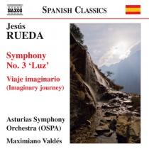 Simfonia núm. 3