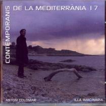 Contemporanis de la Mediterrània 17