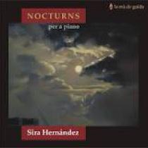 Nocturns per a piano