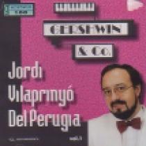 Gershwin & Co. vol. 1