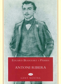 Antoni Ribera