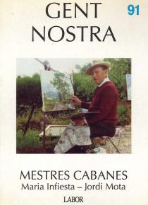 Mestres Cabanes