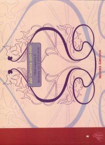 Sardanes, vol II