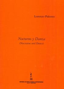 Nocturno y Danza