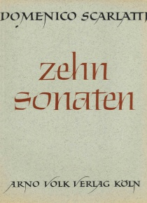 10 sonates