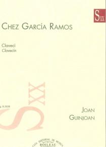 Chez García Ramos