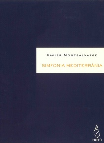 Simfonia mediterrània
