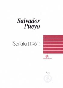 Sonata (1961)