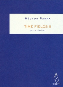 Time Fields II