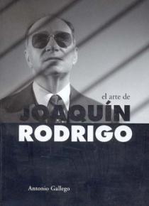 El arte de Joaquín Rodrigo