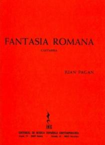 Fantasía Romana