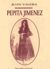 Pepita Jiménez º