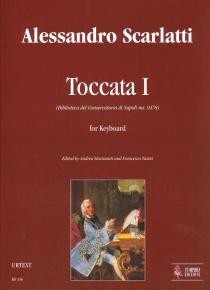 Tocata I