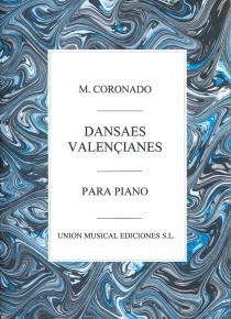Danses valencianes