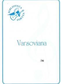 Varsoviana