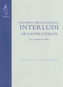 Interludi de Castellterçol