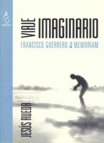 Viaje imaginario,