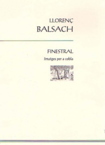 Finestral